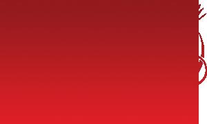 Trei Randunici Logo